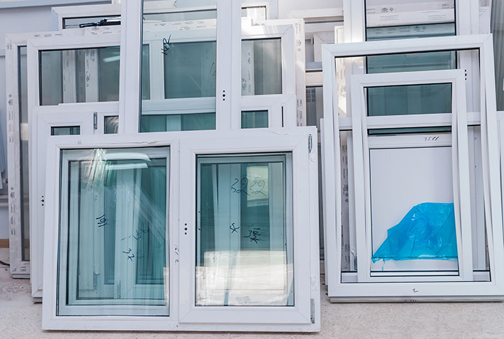A2B Glass provides services for double glazed, toughened and safety glass repairs for properties in Harlesden.